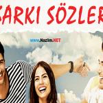 Emre Erdal Murat Yaprak 40 Derece Şarkı Sözleri