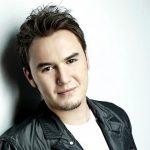 Mustafa Ceceli Ne Haber Aşktan Şarkı Sözleri