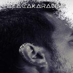 Korhan Canay Alacakaranlık Şarkı Sözleri