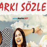 Gamze ft. Kerem Ökten Can Atıcan Şarkı Sözleri