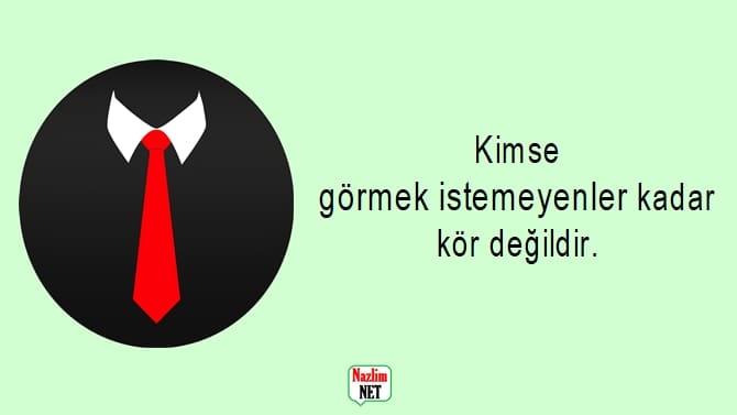 Photo of İğneli Sözler, İğneleyici Sözler