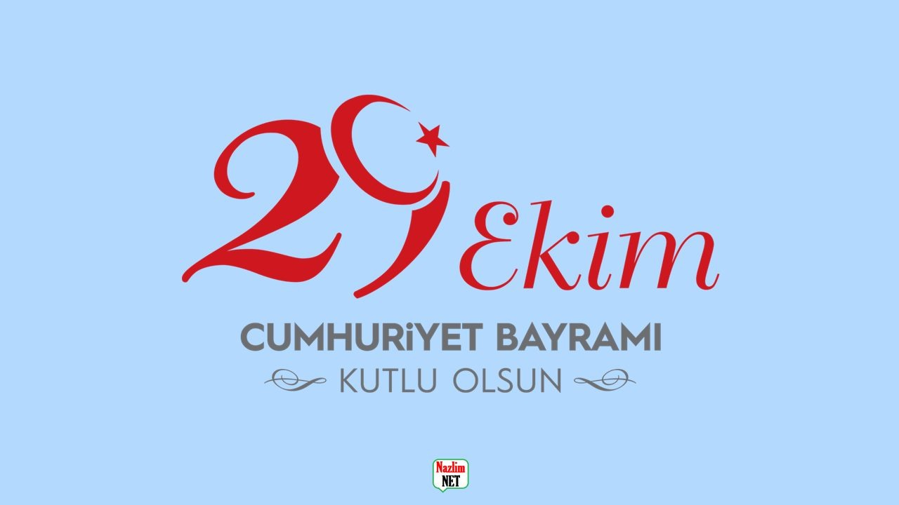 Photo of 29 Ekim Şiirleri