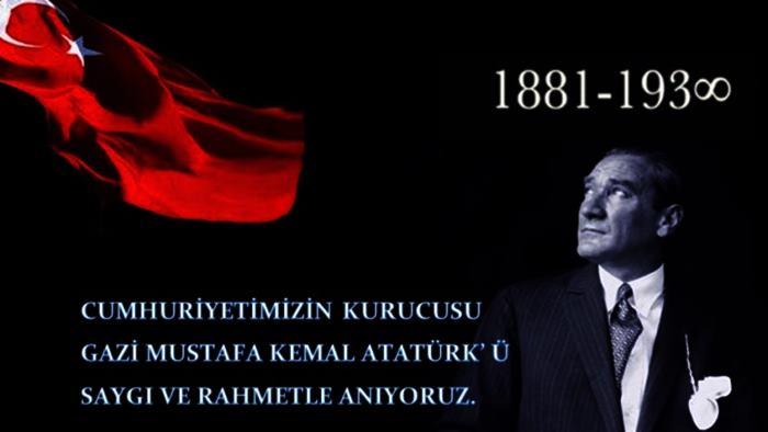 Photo of 10 Kasım Nedir?