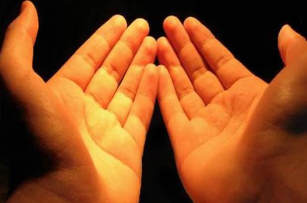 Allah'a Tövbe Etmek Nasıl Olur? Allah'a Tövbe Duası