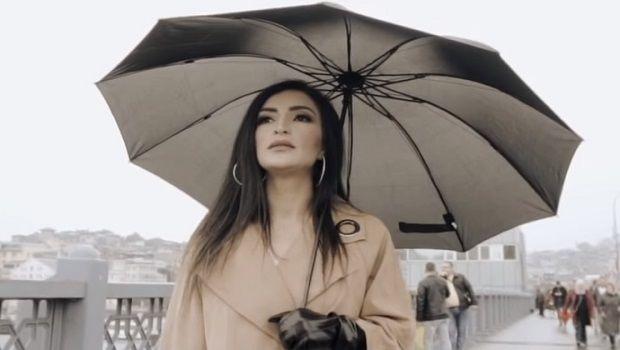 Aysel Yakupoğlu Son Şans Şarkı Sözleri