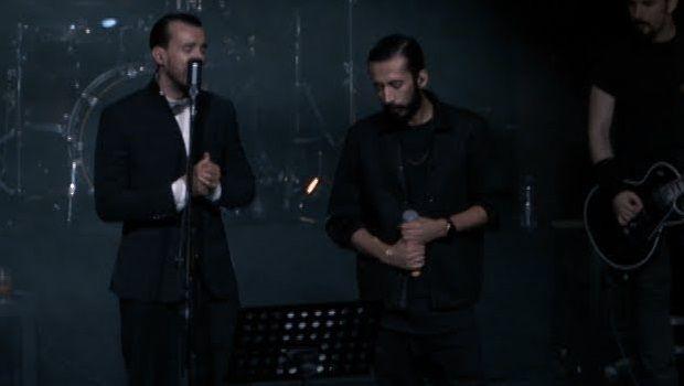 Cem Adrian Gazapizm Kayıp Şarkı Sözleri