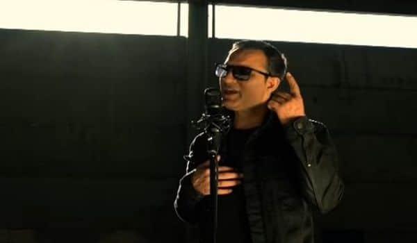 Derya Rafet El Roman Unuturum Elbet Şarkı Sözleri
