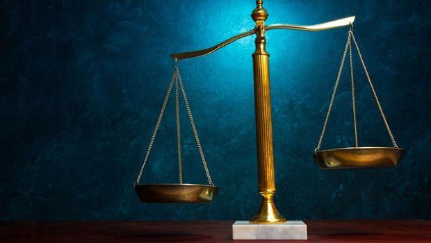 Kul hakkı ile ilgili hadisler
