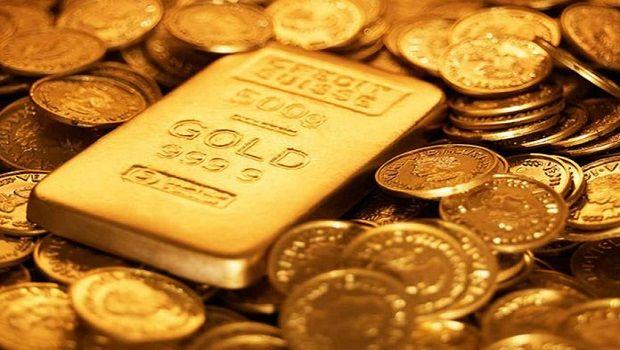 Rüyada Altın Görmek Nedir