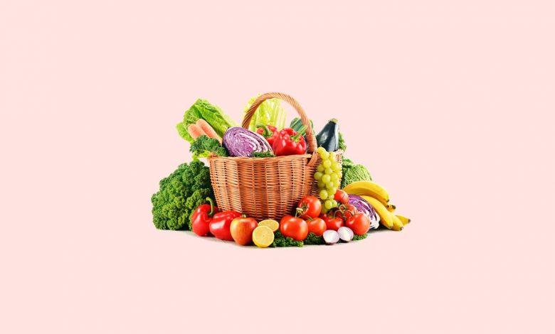Rüyada Yiyecek Görmek Ne Anlama Gelir