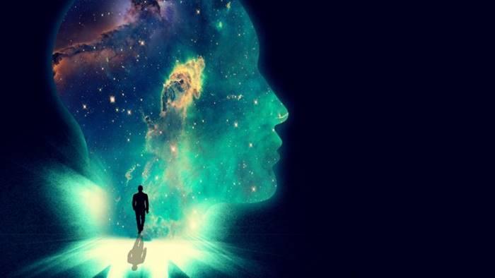 Rüyada Yumuşak Şey Görmek Ne Anlama Gelir?