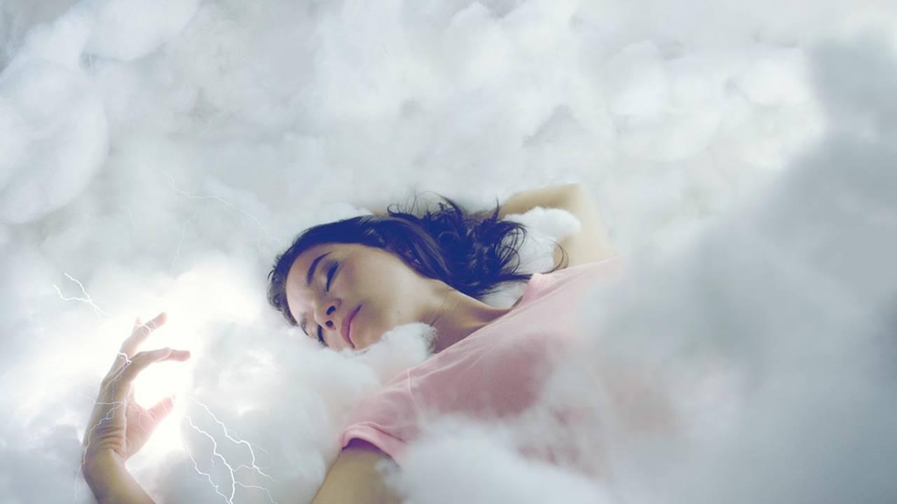 Rüyada Yumuşak Şey Görmek