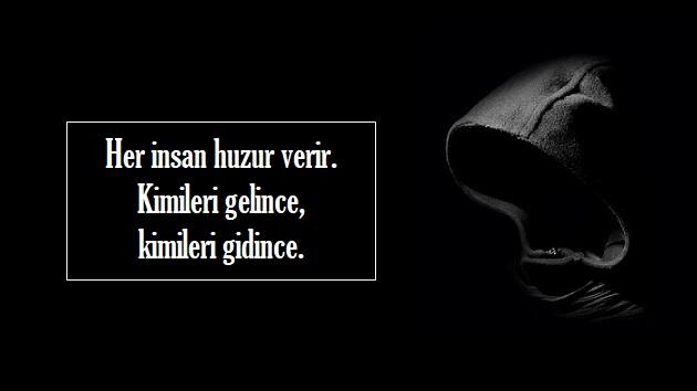 Photo of Yol Verme Sözleri