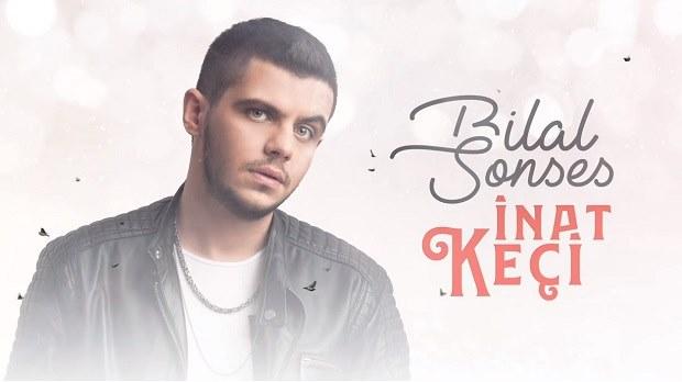 Photo of Bilal Sonses İnat Keçi Sözleri Şarkı Sözü