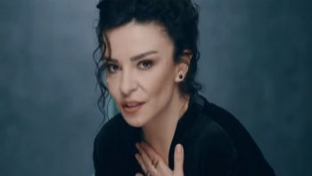 Fatma Turgut Bir Varmış Bir Yokmuş Sözleri Şarkı Sözü