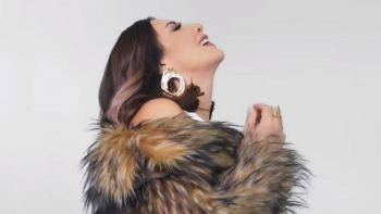 Işın Karaca Canımın Yarısı Sözleri Şarkı Sözü