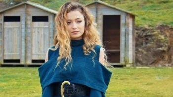 Pınar Süer Sana Bir Şey Olmasın Sözleri Şarkı Sözü