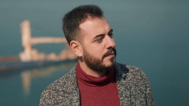Selim Kurtcebe Söz Şarkı Sözleri