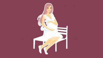 Rüyada Hamile Olduğunu Görmek Ne Anlama Gelir