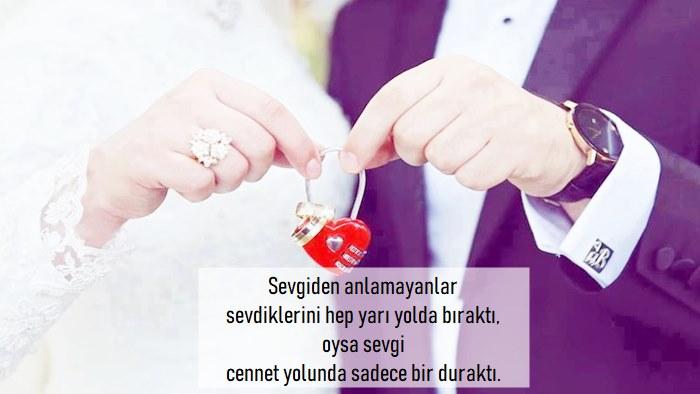 Photo of Dini Aşk Sözleri