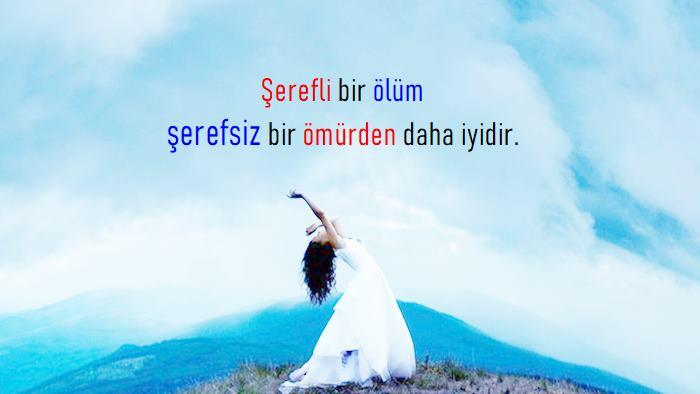 Photo of Şerefsizlere Sözler