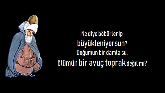 Photo of Aykırı Sözler