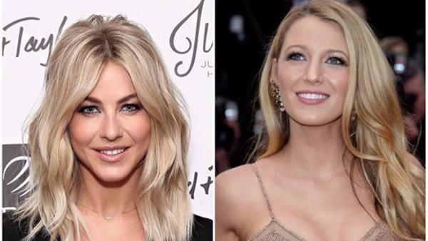 2020 İlkbahar Yaz Saç Modelleri