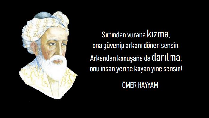 Photo of Darılma Sözleri