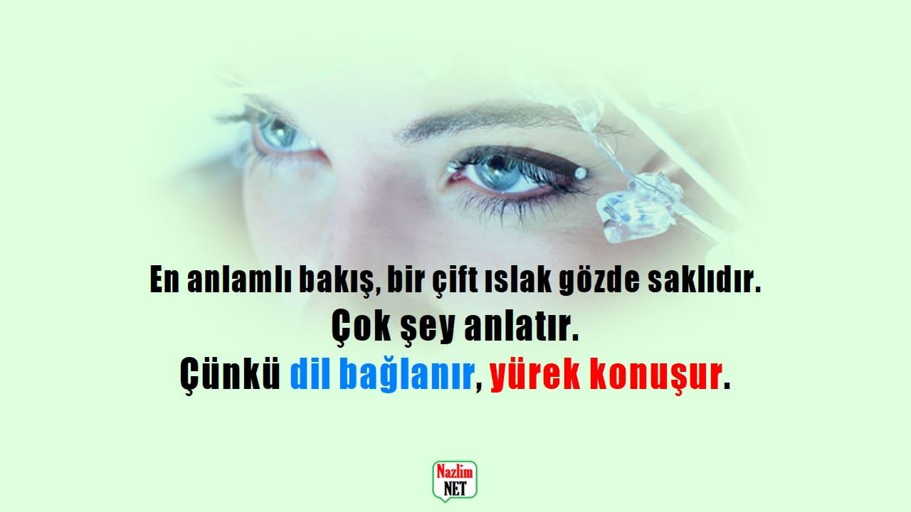 Photo of Anlamlı Sözler 2020, Sevgiliye Anlamlı Mesajlar