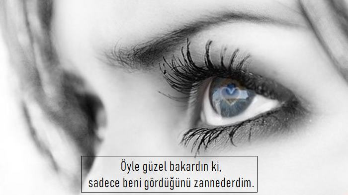 Photo of Baş Döndüren Sözler