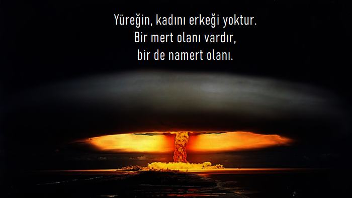 Photo of Şok Edici Sözler