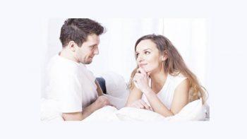Kadınlar Eşlerinden Neleri Gizler?