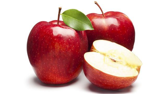 Cildi Güzelleştiren Meyveler