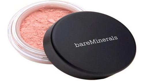 bare minerals allık