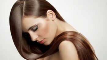 Saç Kremleri Ne İşe Yarar? Nasıl Kullanılmalı?