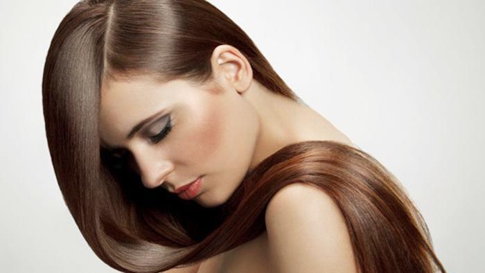 Photo of Saç Kremleri Ne İşe Yarar? Nasıl Kullanılmalı?