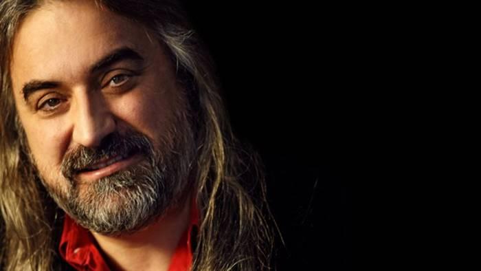 Photo of Volkan Konak Şarkı Sözleri