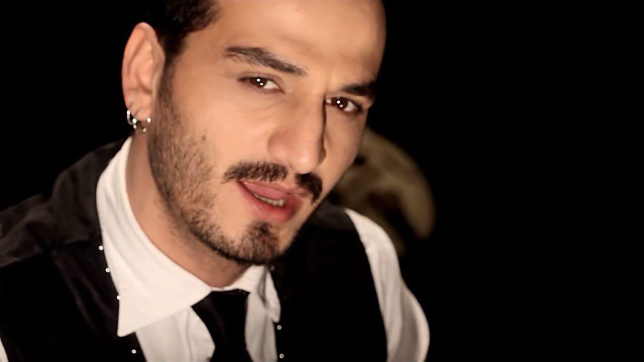 Photo of Volkan Koşar Şarkı Sözleri