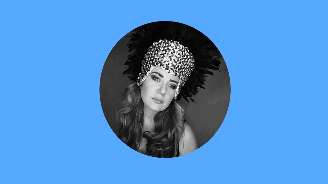 Photo of Zeynep Önkaya Şarkıları Şarkı Sözleri