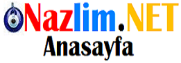 Nazlim.NET Logo