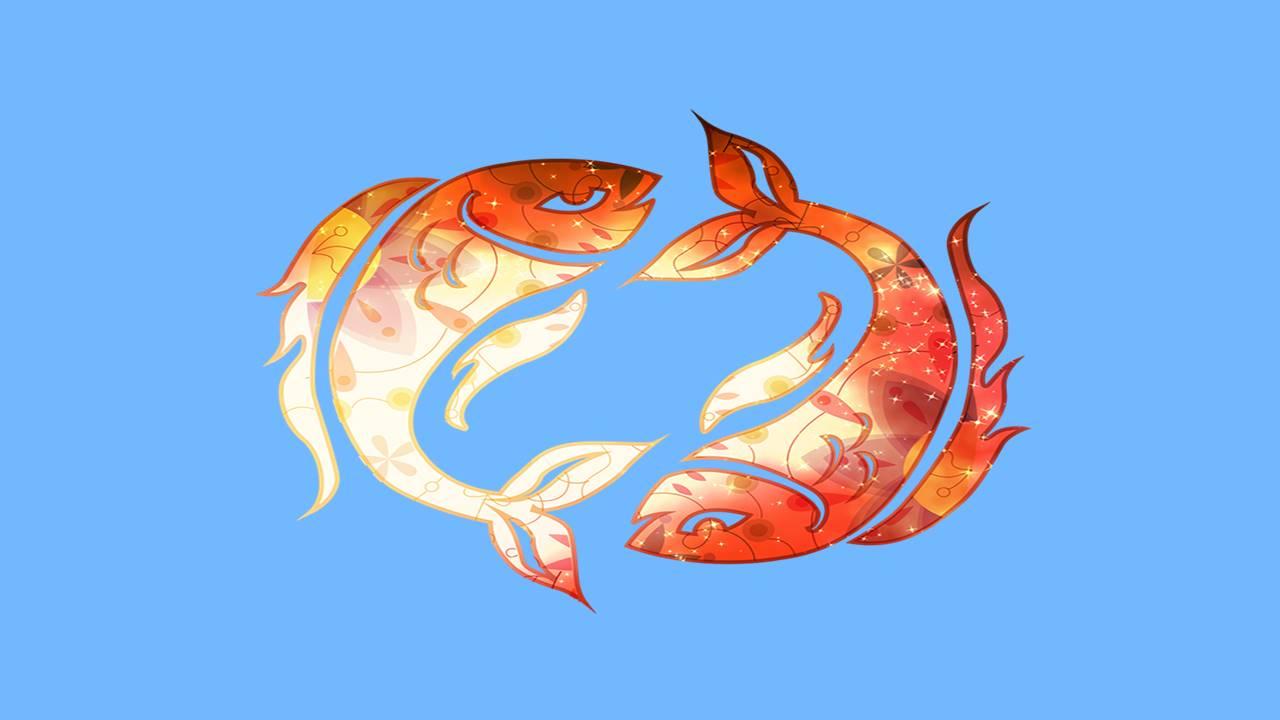 Balık Burcu Erkeğini Etkilemenin Yolları