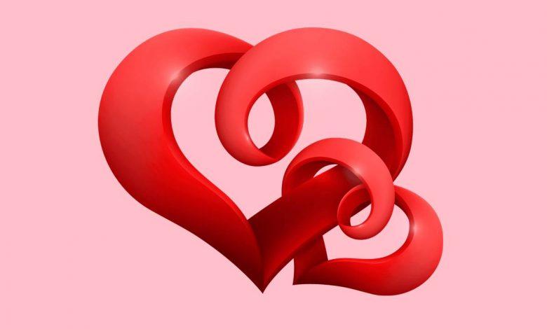 Aşkı Canlı Tutmanın Yolları