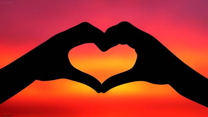 Aşkın 50 İşareti