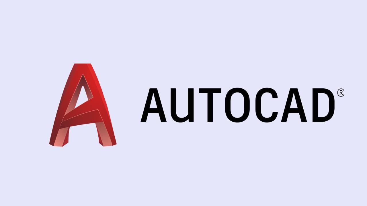 Autocad Nedir? Ne İşe Yarar?