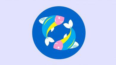 Photo of Balık Burcu Erkeği ve Kadınını Çekici Kılan Özellikler