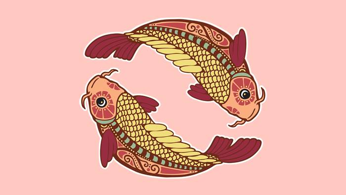 Balık Burcu Kadınını Çekici Kılan Özellikler