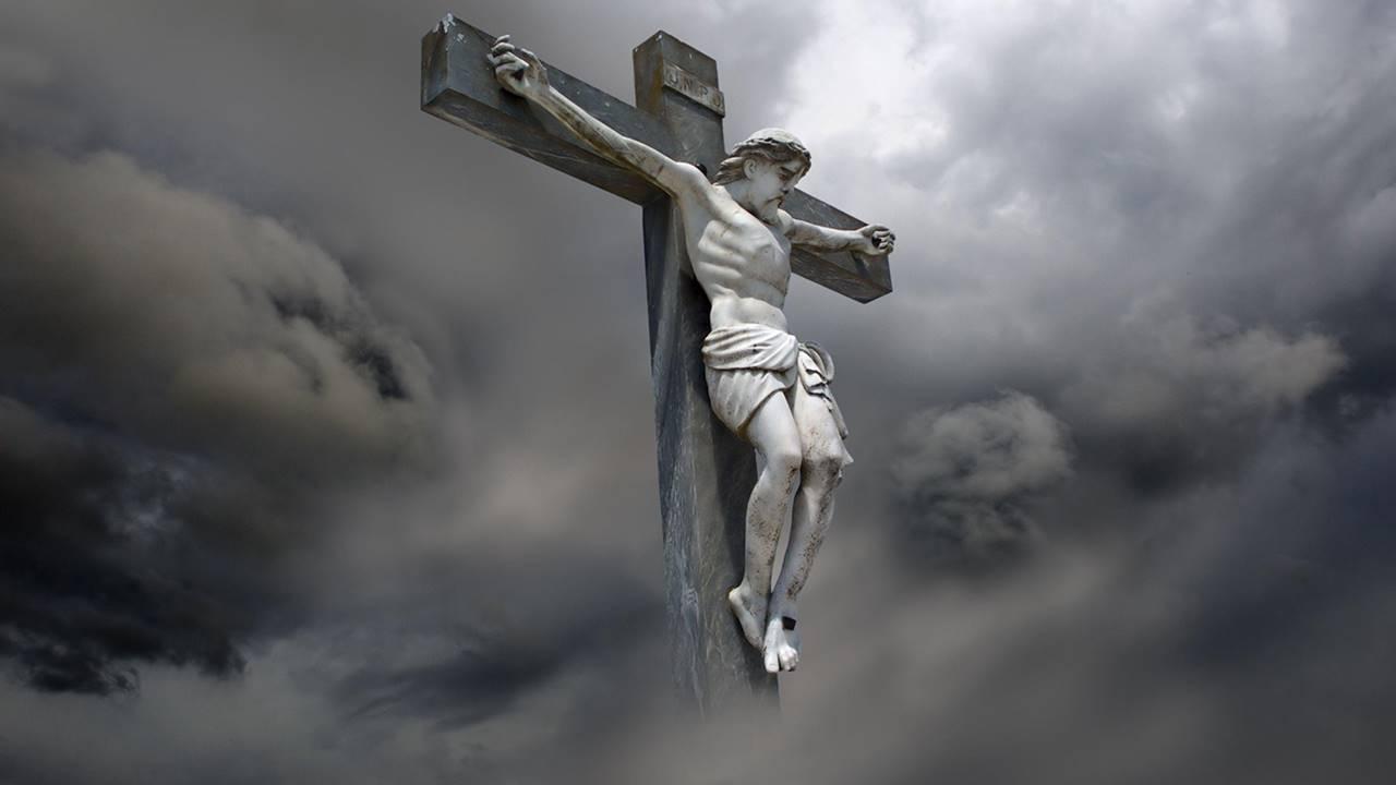 Hristiyanlık Dini Nedir?