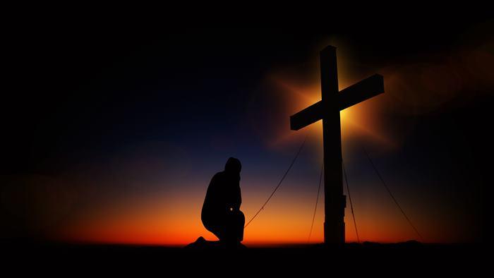 Hristiyanlık Nedir?