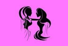 Photo of İkizler Burcu Erkeği ve Kadınını Çekici Kılan Özellikler