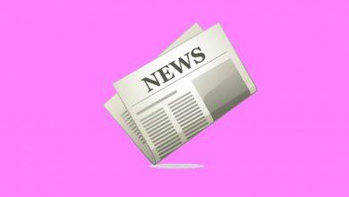 Kıbrıs Gazeteleri